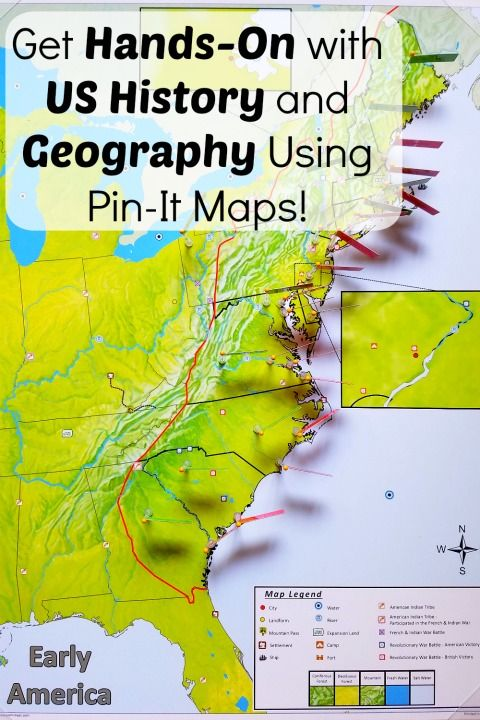Memorize the United States Map. - Quiz-Buddy