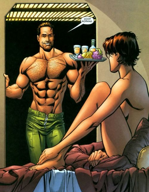 gay naked latino men xxx