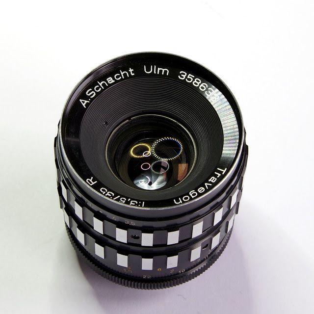 Duże zdjęcia, Free Photos : Sprzęt fotograficzny, obiektywy, zdjęcia