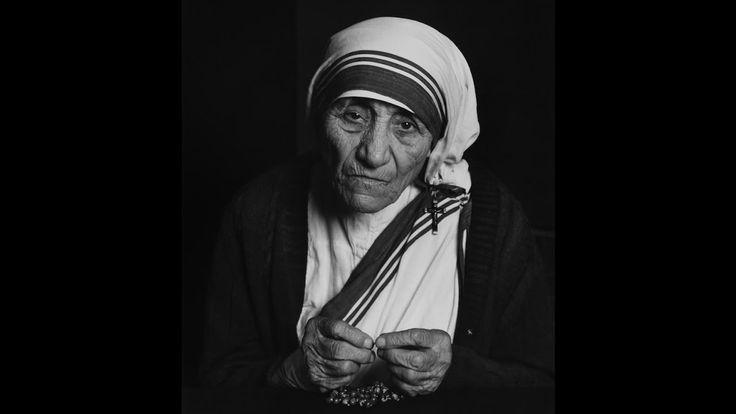 Matka Tereza - dokument