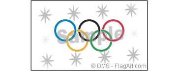 preschool winter olympic crafts | mar 25, 2008 olympic flame for beijing games lit amidst protest your ...