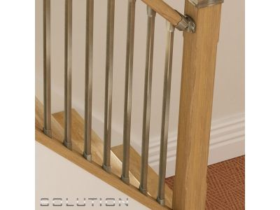 Best 27 Best Images About Ideas For Staircase On Pinterest 640 x 480