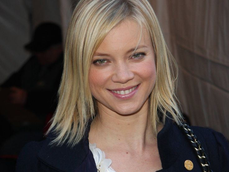 #126964, amy smart category - widescreen hd winter amy smart