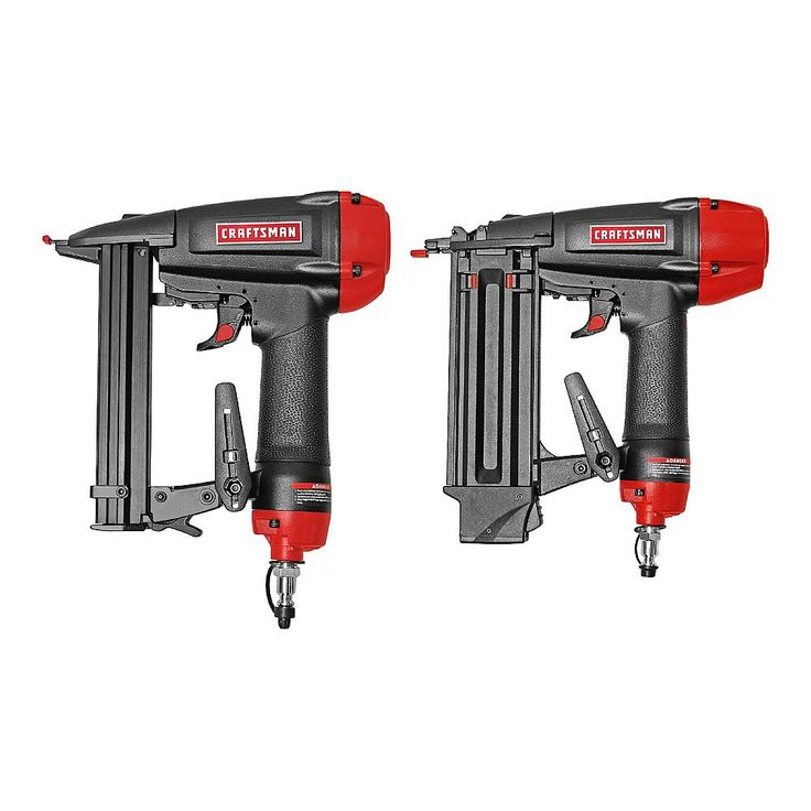 craftsman power tools. craftsman power tools - google search
