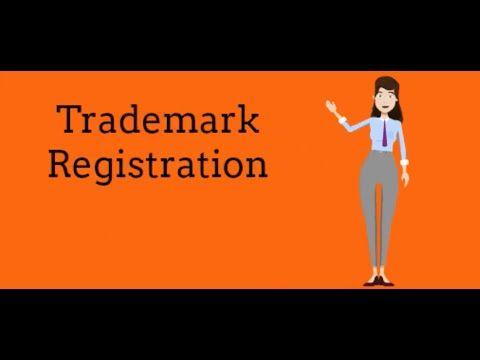 Trademark Registration (Hindi)
