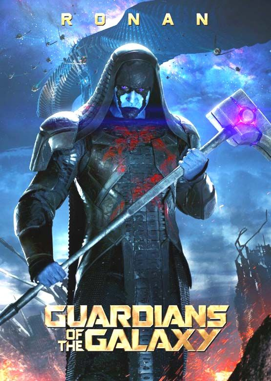 Guardians Of The Galaxy Game - Free   -