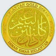 dinar+oro.jpg (192×192)