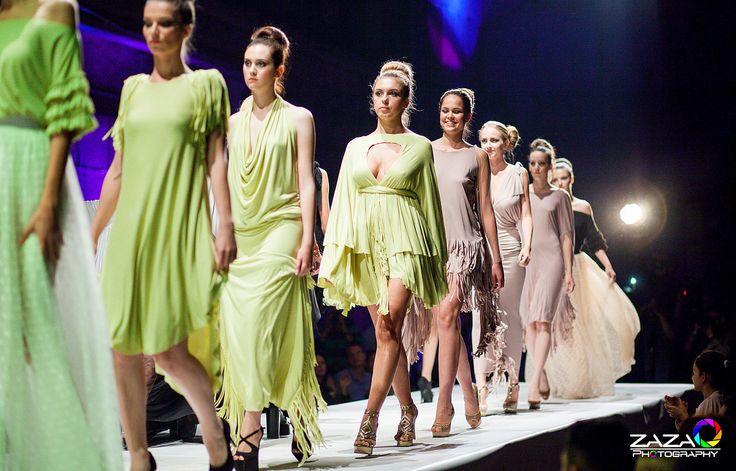 Feeric Fashion – 10