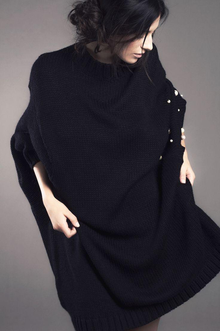 Not-safe-for-fashion-cancer-awarenes-issue-alejandra-guilman-by-fernando-ivarra-08