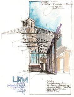 Best Images On Pinterest Drawings Architectural