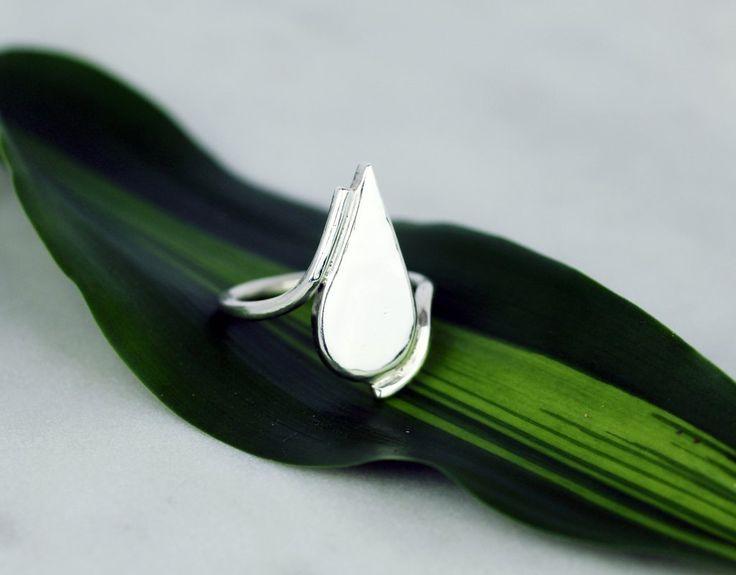 LAGUNA Ring