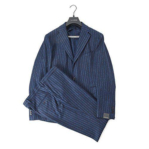 社会人必須スーツを着まわして冬の私服を品良く格上げする方法