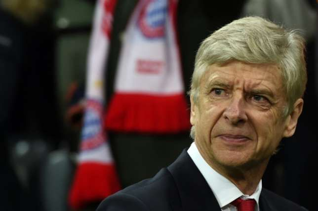 "Arsene Wenger:I Don't Want To Go To China     Arsene Wenger will reject any offer from China to remain in Europe if he leaves Arsenal this summer according to reports from England.  Amidst uncertainty surrounding his future at Arsenal Wenger has revealed that he will be coaching next season but could not guarantee his stay with the Gunners.  No matter what happens I will manage for another season"" Wenger who has been Arsenal's manager  for more than 20 years told reporters at the club's…"
