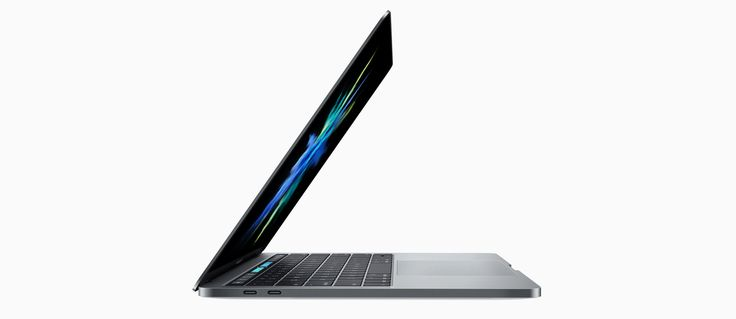 Learn about The 15-inch MacBook Pro: What's changed? http://ift.tt/2rXP9gB on www.Service.fit - Specialised Service Consultants.