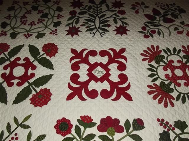 30 Best Mary Mannakee Quilt Images On Pinterest Green