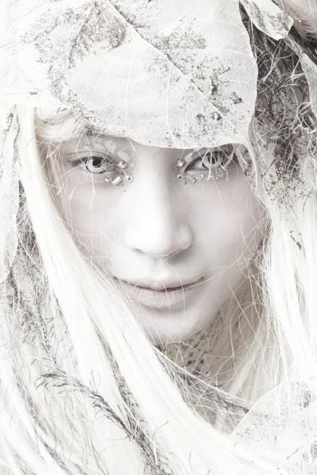 """In Norse mythology, Aurboða (Old Norse """"gravel-bidder"""" or """"gravel-offerer"""") is a Mountain Frost Jötunn (Giantess), wife to the Jötunn Gymir, and mother of Gerðr. Gerðr was a beautiful Jötunn who was coerced into marrying the Norse God Freyr after initially refusing despite both bribes and threats. However after a further series of threats by Skírnir she finally agrees"""
