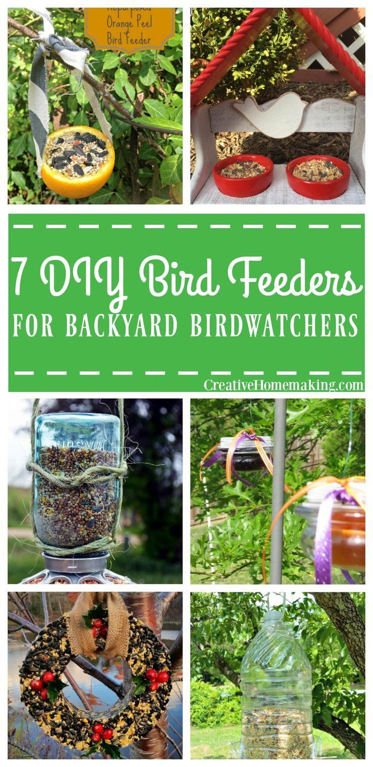 132 best backyard diy projects images on pinterest backyard