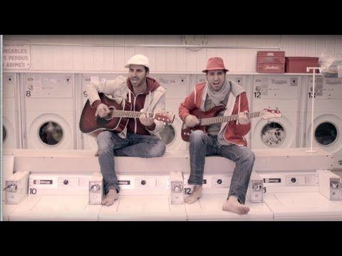 Les Jumeaux Tadros - Rebel Vf Featuring O.TMC & Julie L.
