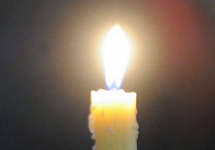 No power, no cake - power cut in #Inverurie, UK. #PowerCut? iSocket warns you about outages by texting to your phone - order now until available with Festive Sale discounts on https://www.isocket.eu/buy/