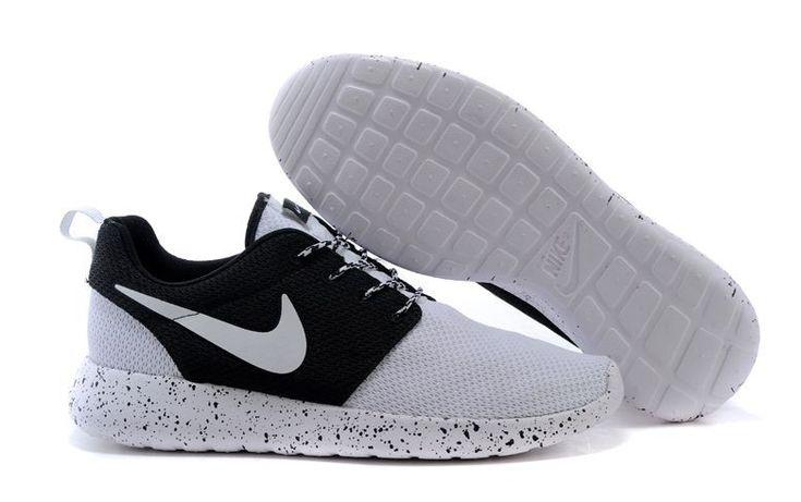 Nike Roshe Run ID Homme,chaussures running femme,magasin running paris - http://www.chasport.com/Nike-Roshe-Run-ID-Homme,chaussures-running-femme,magasin-running-paris-30411.html