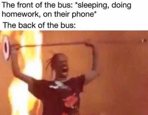 33 Of Today's Freshest Pics And Memes – Humor -…