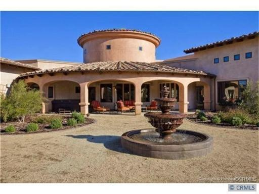 17 best images about temecula homes for sale on pinterest