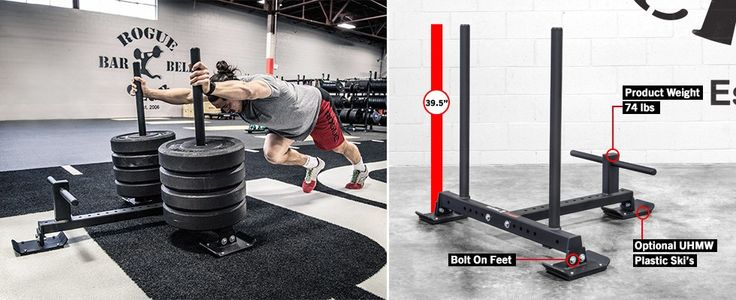 Images about crossfit wish list on pinterest rogues