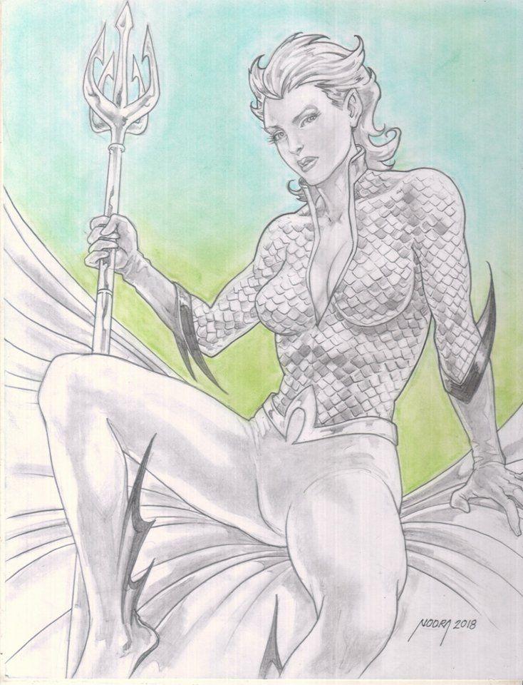 1095 Best DC Universe Images On Pinterest