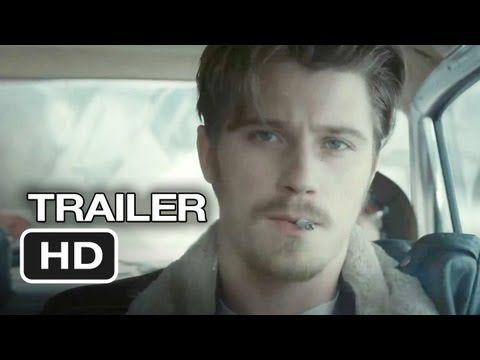 Inside Llewyn Davis Official Trailer #1 (2013) - Coen Bro's Movie HD - YouTube