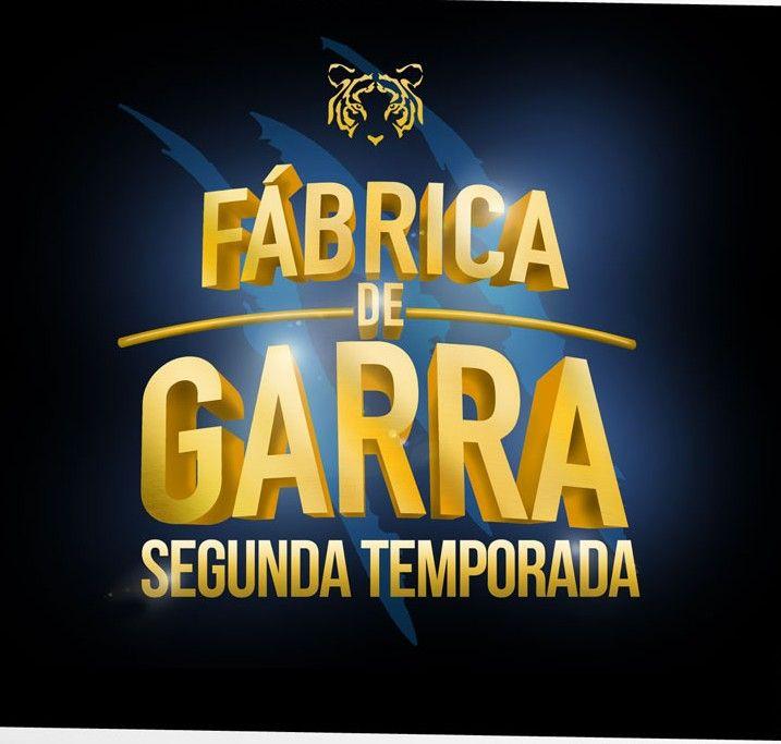 Inicia Club Tigres segunda temporada de Fábrica de Garra