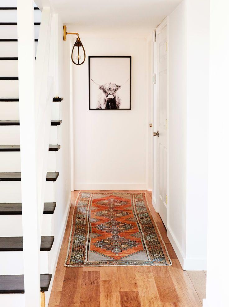 apartment corridor carpet ideas - 736×987
