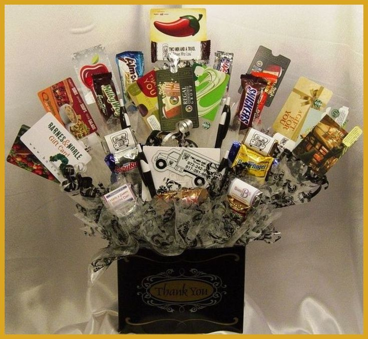 Golf Gift Baskets - Consider Golf Tournament Gifts ** More details can be found by clicking on the image. #GolfGiftBaskets