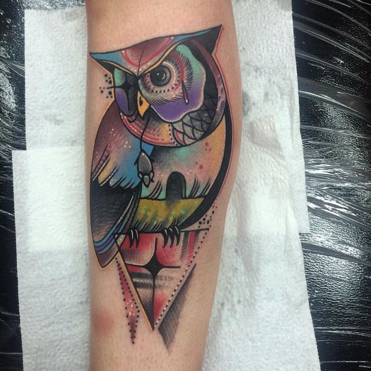 73 best such a beautiful display of ink images on for Best tattoo artists in the southeast