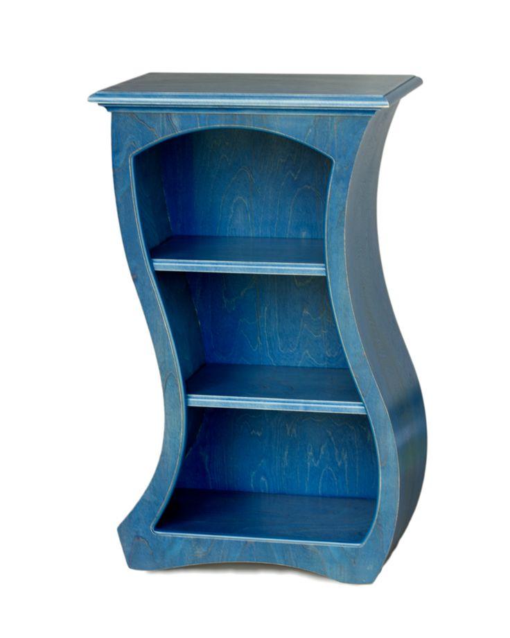 Best Way To Dust Furniture Concept Impressive Inspiration