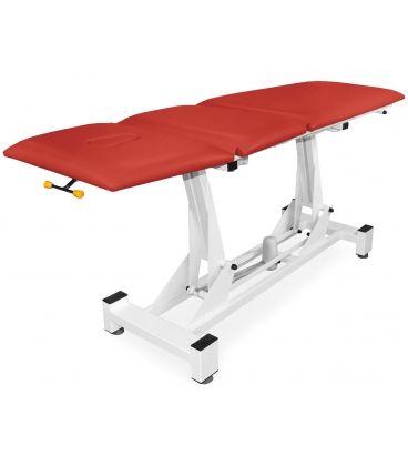Stół rehabilitacyjny NSR3L2E