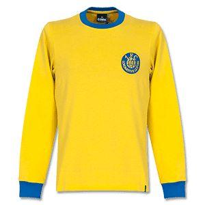 Copa 1970s 1.FC Lokomotive Leipzig L/S Retro Shirt 1970s 1.FC Lokomotive Leipzig L/S Retro Shirt http://www.comparestoreprices.co.uk/football-shirts/copa-1970s-1-fc-lokomotive-leipzig-l-s-retro-shirt.asp