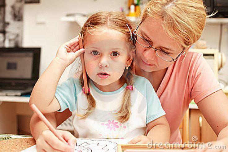 Trucos para que tus hijos te hagan caso ¡de una vez por todas! Orientación 'extra' para padres desesperados.
