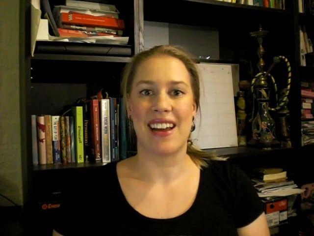 Tips voor het schrijven van een informatieve tekst. Lees ook: http://www.communicatievogel.com/het-schrijven-van-een-informatieve-tekst/