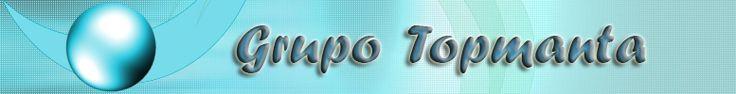 GrupoTopManta - Para el Aula