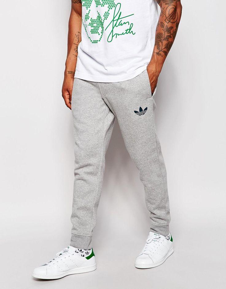 adidas Originals Skinny Joggers AB7511