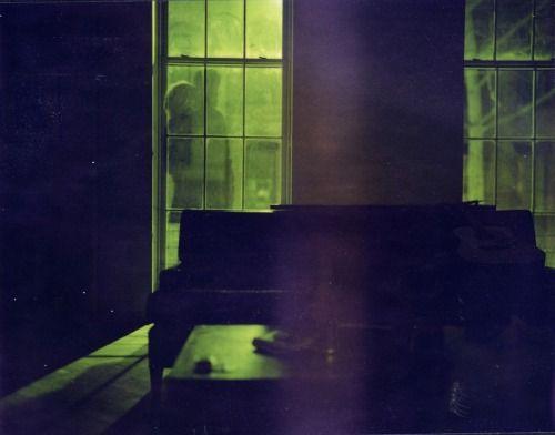 inside/out, Photo Adam Goldberg