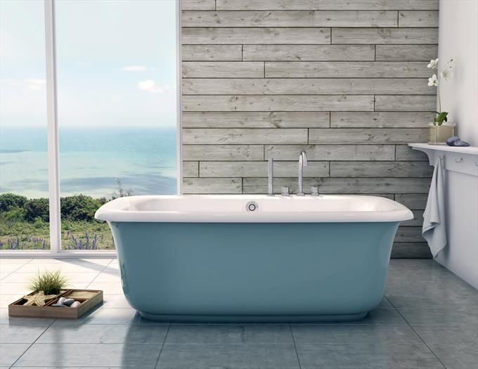 1000 Images About TO THE MAAX On Pinterest Soaking Tubs Canada Maax  Freestanding Soaker Tub WhiteMaax Living Tub Bedroom and Living Room Image  CollectionsMaax Soaker Tubs Canada  MAAX New Town Aerosens Bathtub Right hand  . Free Standing Tub Canada. Home Design Ideas