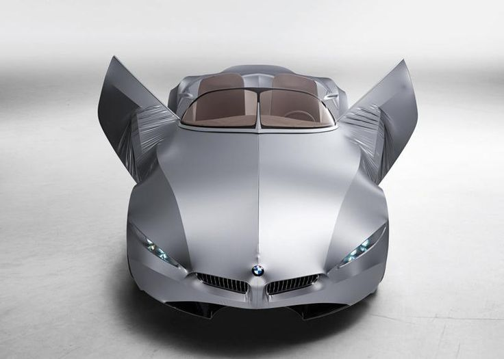 25 Best A Beginners Guide To Model Cars Images On Pinterest