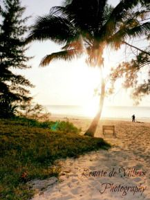 Zanzibar ©Renate Engelbrecht