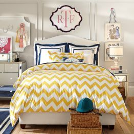 teenage furniture. best 25 yellow teenage bedroom furniture ideas on pinterest teens kid friendly spare and televisions for guest rooms