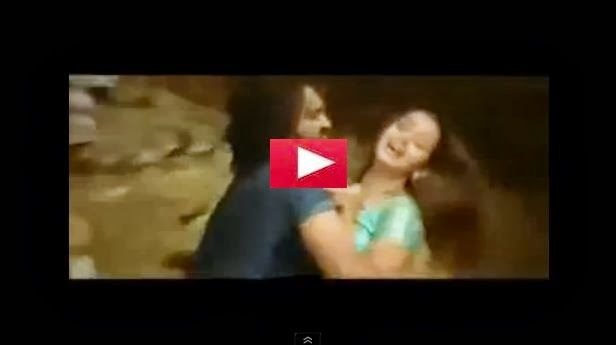 bhavana+raping+seen.JPG (616×345)