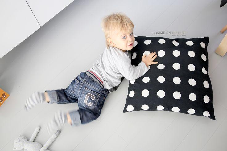 Photographe bébé paris  http://www.commeuninstant.com/portraits/enfants