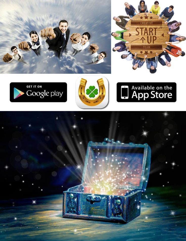 Install this free application on your phone or tablet and relish. idea boards for work, creating a vision board and vision board maker, vision board testimonials and entrepreneur vision board. Best 2017 vision board how to create a and motivational quotes for success. #visionnotebook #quotess #memoboards #hollywoodlife #dreamboard