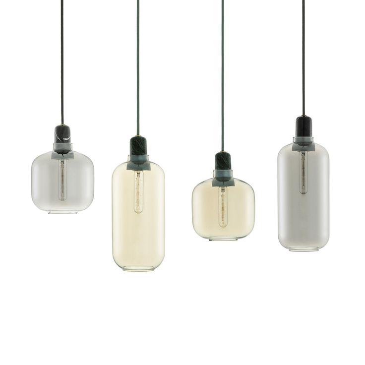 tolles designer pendelleuchten sind die neuen nachttischlampen im schlafzimmer inspirierende images und aeefddfe design products pendant lamps