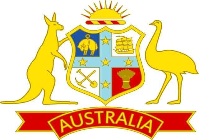 Lehmann Says Sorry For Australia's Poor Ashes Performance